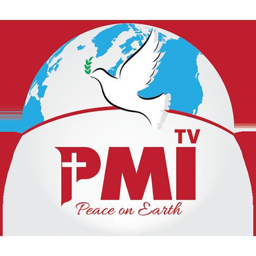 PMI TV